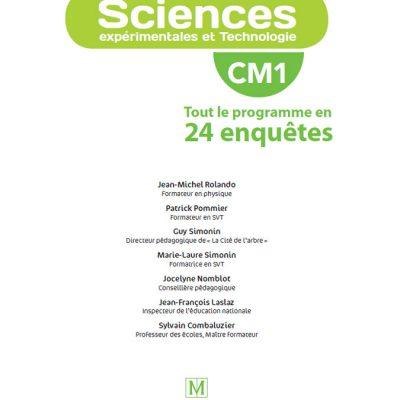 Livre scolaire - Éditions Magnard
