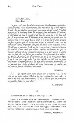 Œuvres romanesques précédé de Poésies complètes, Blaise Cendrars, La Pléiade