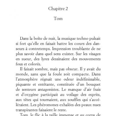 Café ! Un garçon s'il vous plait, Agnès Abécassis