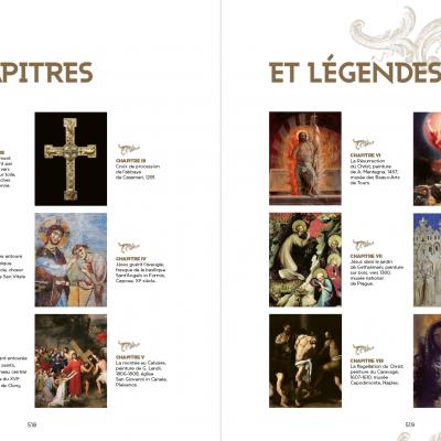 Jésus, une encyclopédie contemporaine, Bayard Éditions