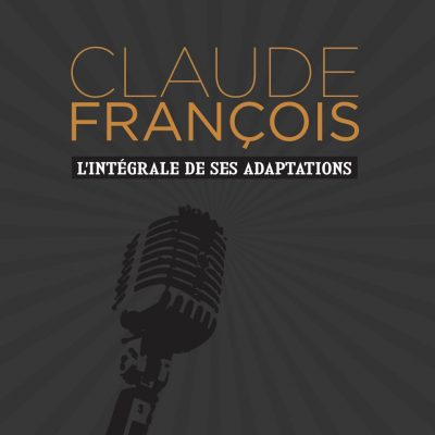 claude-francois-olivier-delavault-guy-tredaniel-editeur