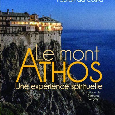 mont-athos-fabian-da-costa