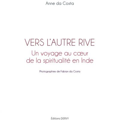 vers-autre-rive-anne-da-costa-editions-dervy