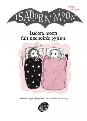 isadora-moon-harriet-muncaster