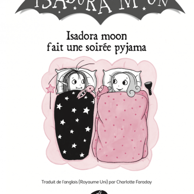 isadora-moon-harriet-muncaster