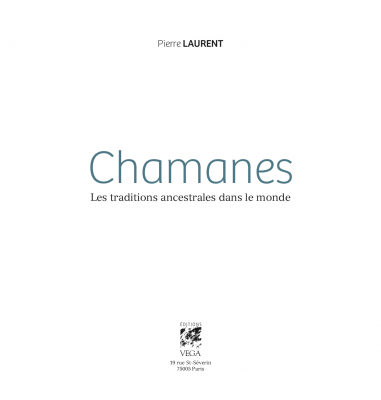 chamanes-pierre-laurent