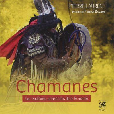 chamanes-pierre-laurent