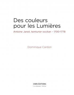 des-couleurs-pour-les-lumieres-dominique-cardon