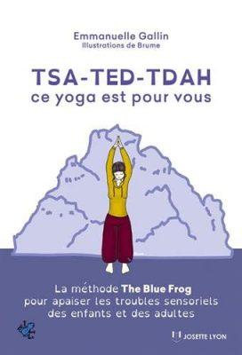 livre-tsa-ted-tdah-yoga