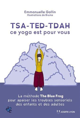 tsa-ted-tdah-yoga
